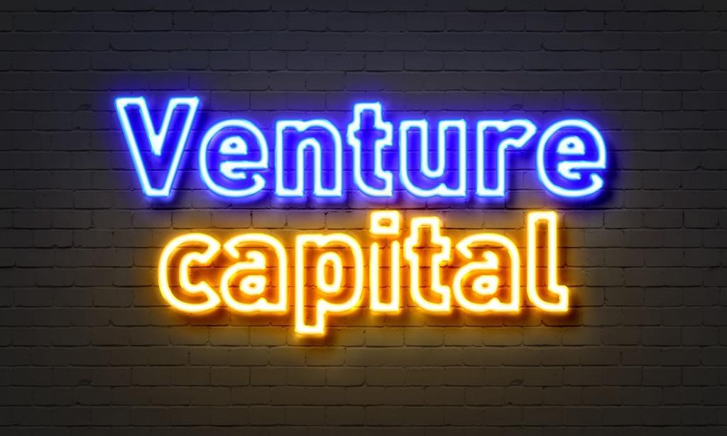 In Deutschland wurden laut des Venture Pulse-Reports von KPMG im ersten Quartal 2017 rund 400 Mio. USD Venture Capital investiert.