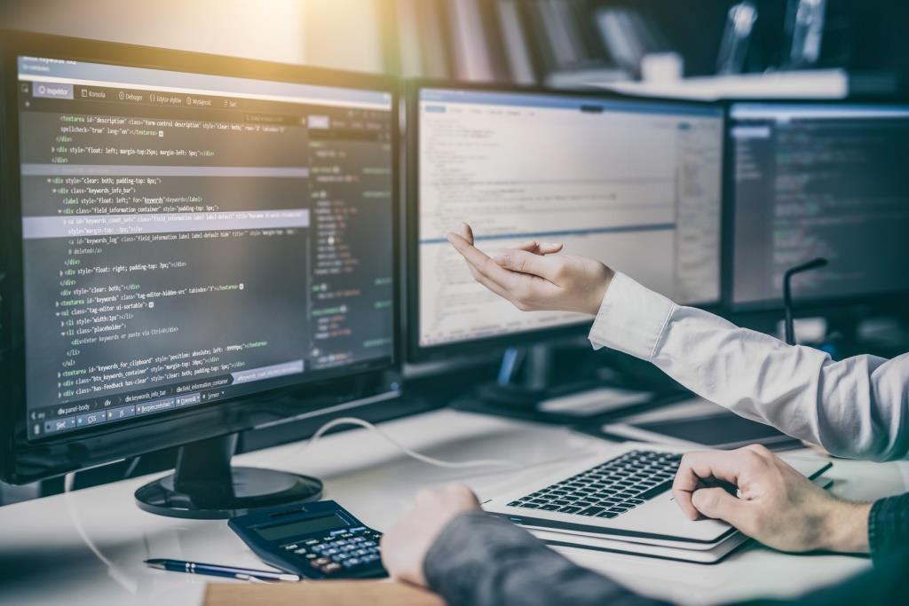 Der zfhn Zukunftsfonds Heilbronn verkauft seine Anteile am Informationsmanagement-Anbieter dataglobal im Rahmen eines Management-Buyouts an den Gründer und CEO Wolfgang Munz.