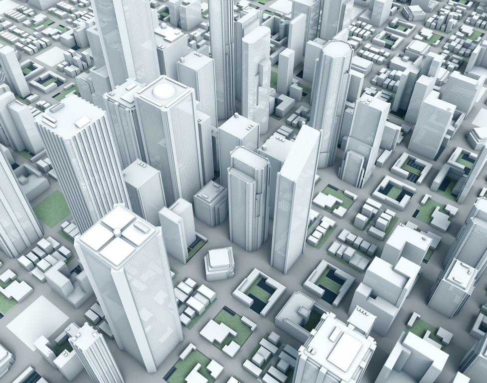 Bayern Kapital investiert im Rahmen einer siebenstelligen Finanzierungsrunde erneut in das Geodaten-Analyse-Start-up TerraLoupe.