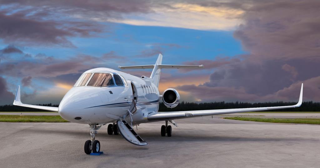 Der aws Mittelstandsfonds steigt nach sieben Jahren beim Luftfahrtunternehmen International Jet Management GmbH wieder aus.
