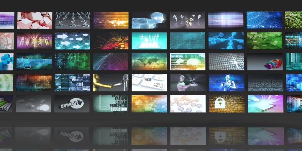 Die Venture Capital-Gesellschaft btov Partners investiert erneut einen mittleren sechsstelligen Betrag in den Münchner Digital Media Publisher TargetVideo.
