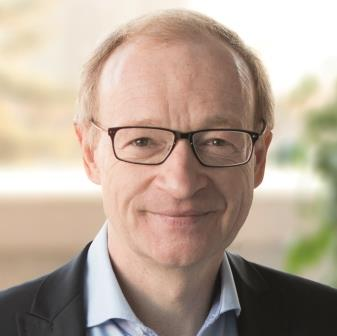 Dr. Michael Brandkamp Unternehmen