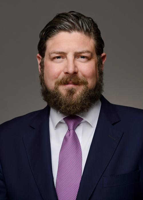 Dirk-Oliver Löffler wird das Frankfurter Büro der M&A- und Corporate Finance-Beratung Raymond James leiten.