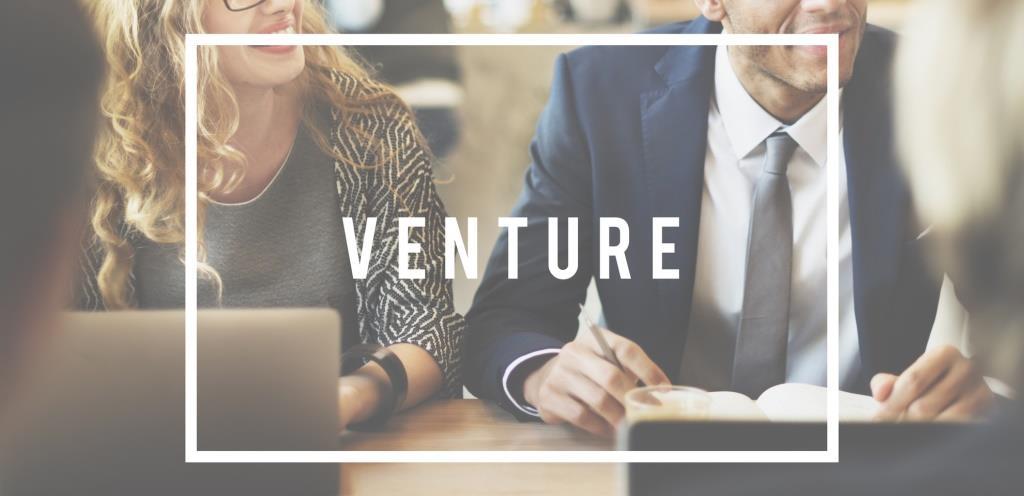 Die neue Onlineplattform VentureZphere der Börse Stuttgart will Start-ups, Investoren und Mittelständler zusammenbringen.