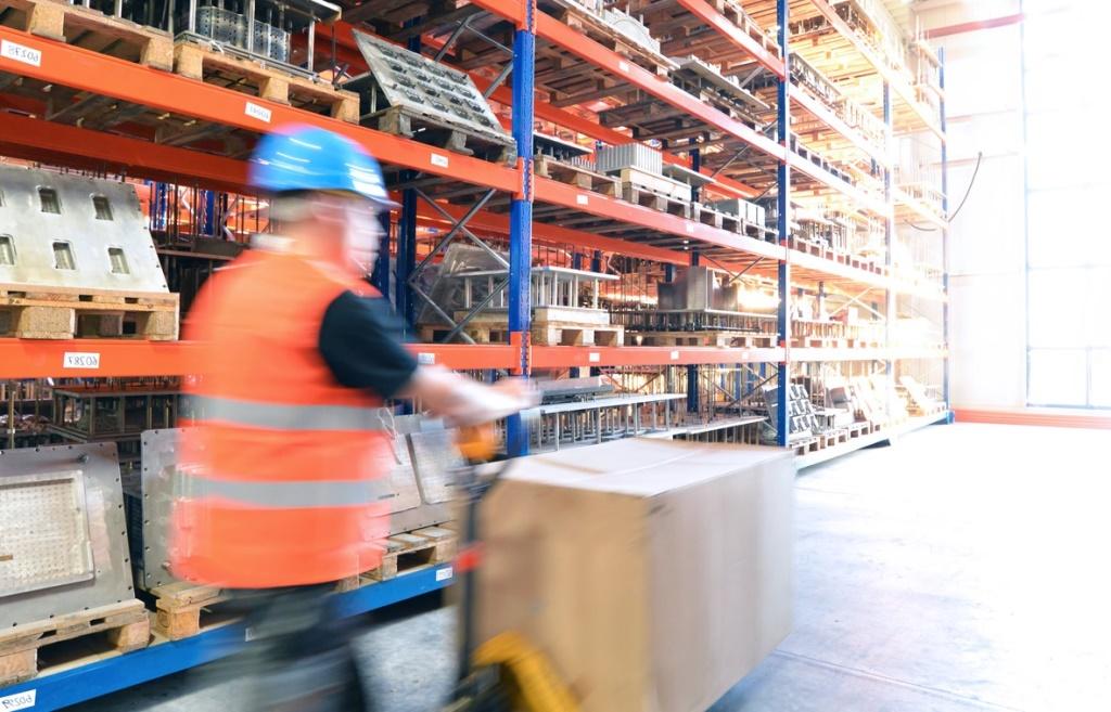 Die Haspa Beteiligungsgesellschaft für den Mittelstand steigt im Rahmen einer Wachstumsfinanzierung beim Hamburger Logistikdienstleister Ham-Log ein.
