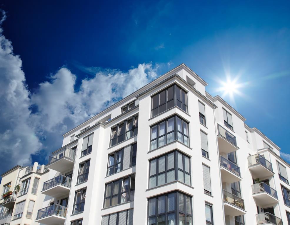 Die Altinvestoren e.ventures, Holtzbrinck Ventures, Sunstone Capital und BPO Capital investieren nochmals 8 Mio. EUR in die Immobilien-Crowdinvesting-Plattform Exporo.