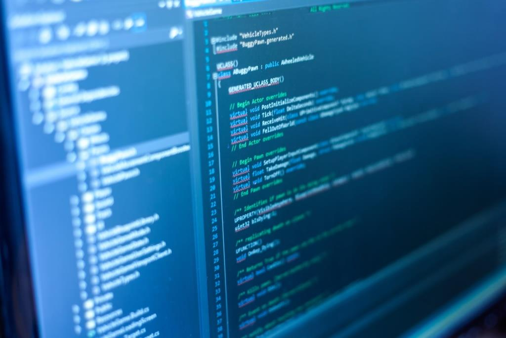 Die französische Invus Group steigt mit 20 Mio. EUR beim Softwareunternehmen KNIME aus Konstanz ein.