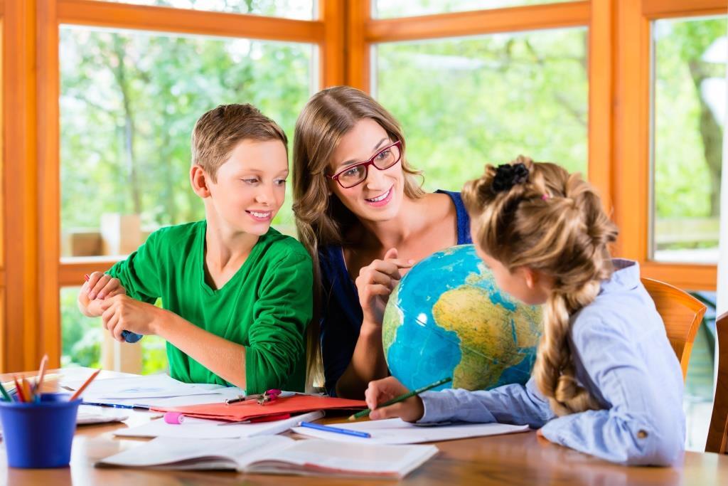 Die Deutsche Beteiligungs AG veräußert den Nachhilfeanbieter Schülerhilfe mit einem satten Gewinn an den britischen Finanzinvestor Oakley Capital weiter.