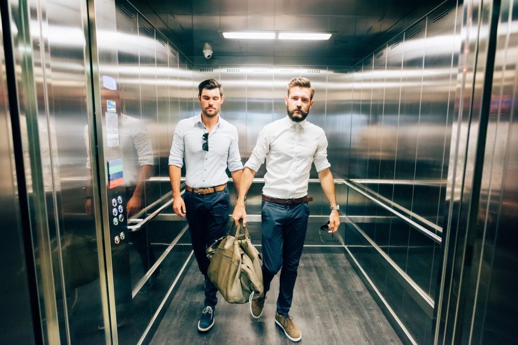 Noch bis zum 22.05.2017 können sich Gründer aus der Digital- und Medienbranche beim Start-up-Wettbewerb nextMedia.Elevator bewerben.