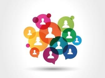 Start-up-Consulting wächst: Berater entdecken die Jungunternehmen