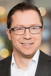 Tim Dümichen_KPMG