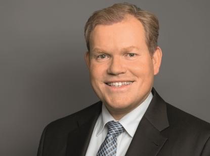 Dr. Peter Güllmann, NRW.Bank