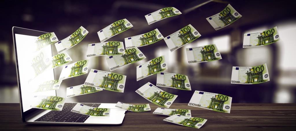 Speedinvest und Uniqa steigen als Ankerinvestoren bei der digitalen Vergleichsplattform für Unternehmensfinanzierungen FinCompare ein.