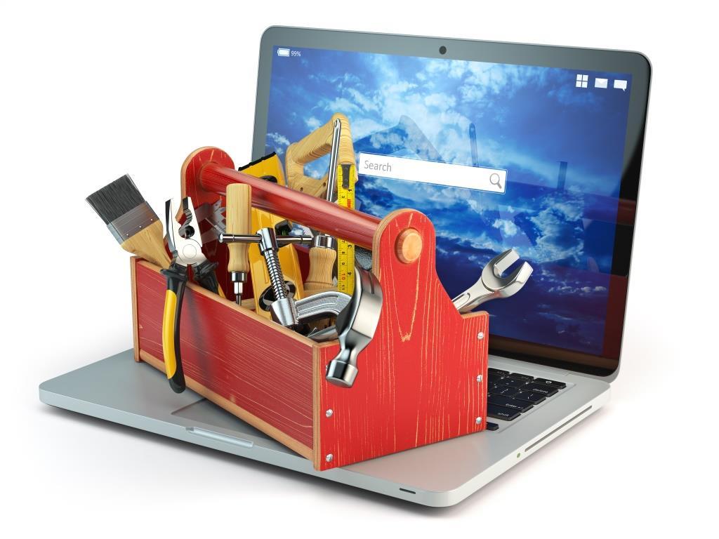Der Werkzeugspezialist Hoffmann Group übernimmt den Berliner E-Commerce-Werkzeugshop Contorion von den Finanzinvestoren Project A, kloeckner.v, Bauer Venture Partners, Endeit Capital sowie der Kärcher Beteiligungs GmbH.