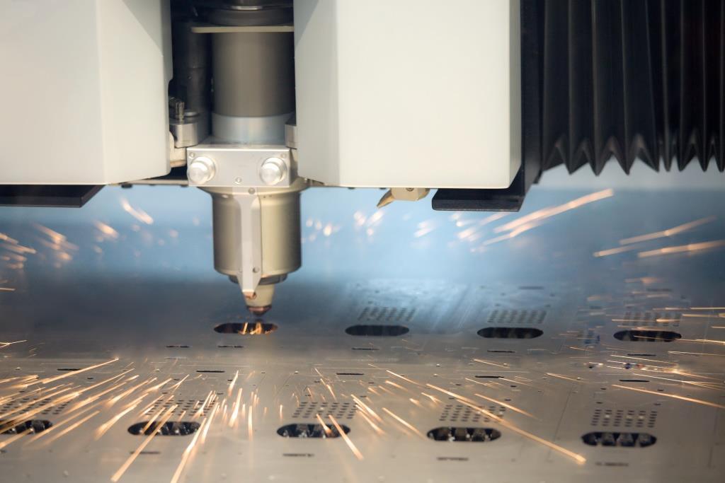 Die BayBG Bayerische Beteiligungsgesellschaft beteiligt sich erneut im Rahmen einer Minderheitsbeteiligung beim Laserhersteller Photon Energy.