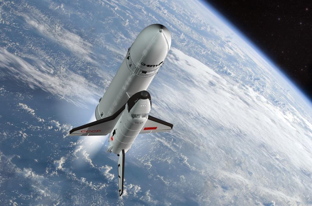 Der deutsche Frühphaseninvestor High-Tech Gründerfonds investiert zusammen mit mehreren Business Angels einen siebenstelligen Betrag in das europäische Raumfahrtunternehmen Orbex.