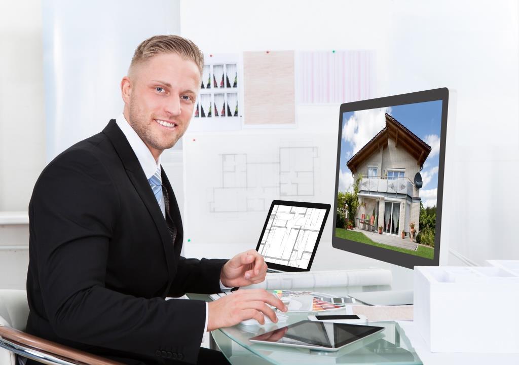 Neuhaus Partners, High-Tech Gründerfonds, Bayern Kapital und BayBG veräußern den Münchner Software as a Service-Anbieter Propertybase an Boston Logic weiter.