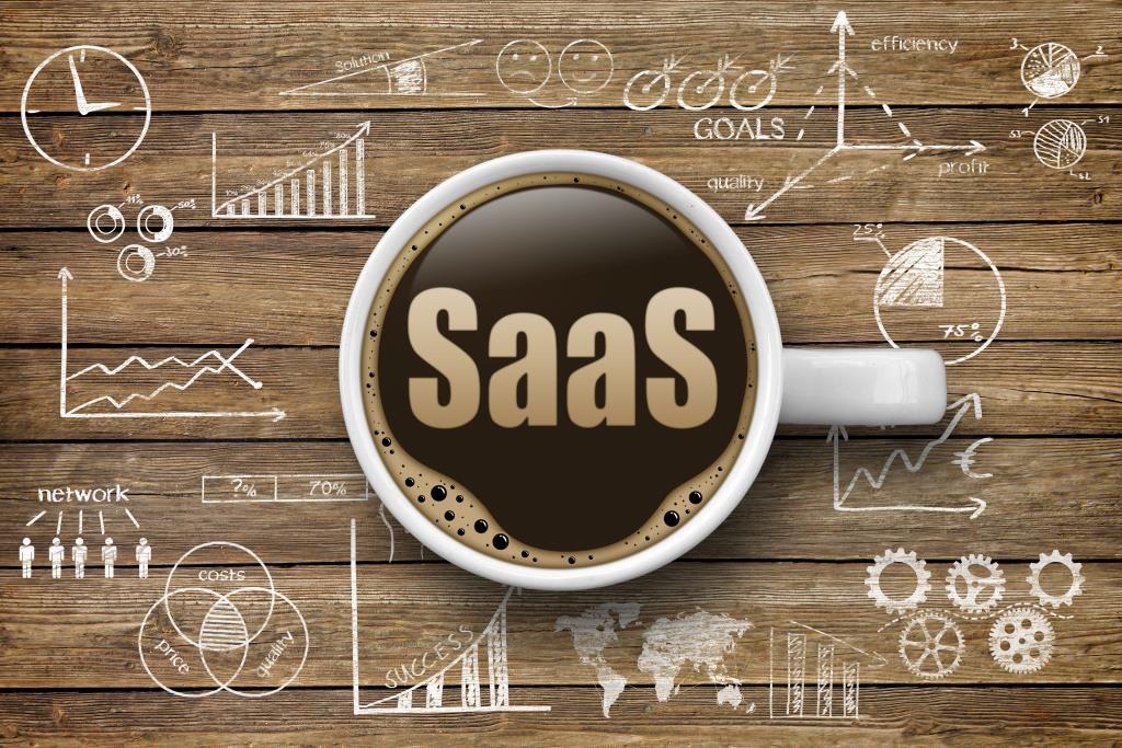 Genui, Summit Partners und Sycamore investieren 45 Mio. EUR in den Anbieter von Enterprise-SaaS-Marketing-Informationssystemen Market Logic.