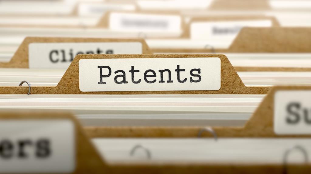 Bayern Kapital und mehrere Business Angels steigen mit einem Millionenbetrag beim Münchner Patent-Start-up octimine technologies ein.