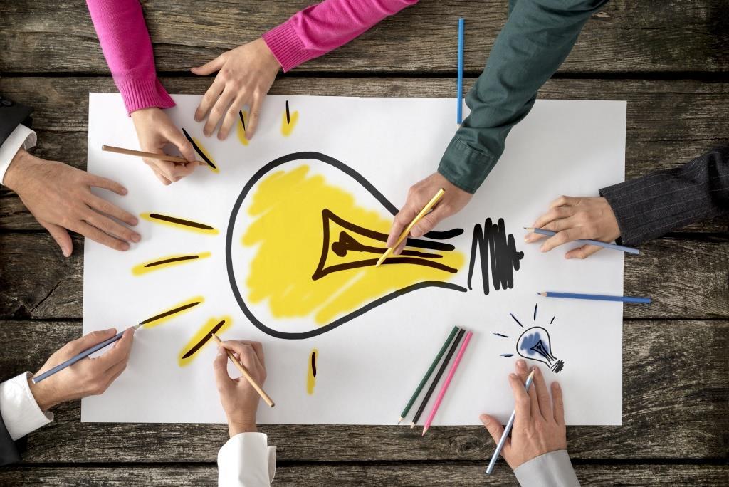 Noch bis zum 07.07.2017 können sich Unternehmen, Start-ups, Wissenschaftseinrichtungen, Forscher, Handwerker sowie Entwickler aus Berlin und Brandenburg für den Innovationspreis 2017 bewerben.