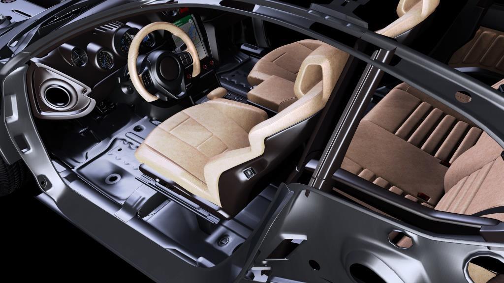 Afinum veräußert die Beteiligung an dem Treuchtlinger Automobilzulieferer Alfmeier Gruppe an die Industrieholding Elber aus Regensburg.