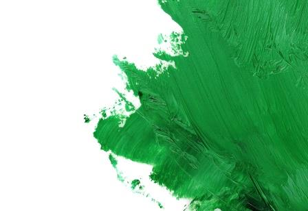 Cleantech: Die Palette ist breiter geworden