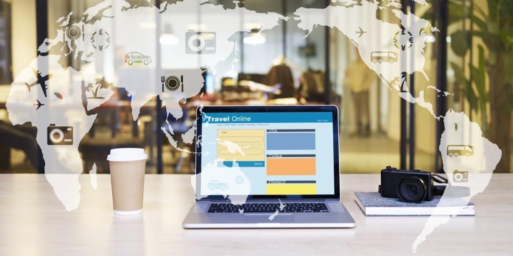 Der Medienkonzern ProSiebenSat1 verkauft das Online-Flugreisebüro Etraveli für rund eine halbe Milliarde EUR an den Finanzinvestor CVC Capital Partners.