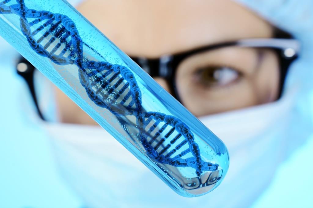 Das Rostocker Biotechnologie-Unternehmen Centogene wirbt 25 Mio. EUR von TVM Capital Life Science, DPE Deutsche Private Equity, Careventures und CIC Capital sowie der Rostocker Ostseesparkasse und der Nord/LB ein.
