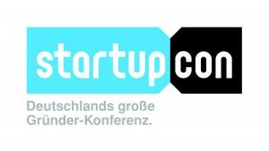 startup-con_Logo_Claim_4c