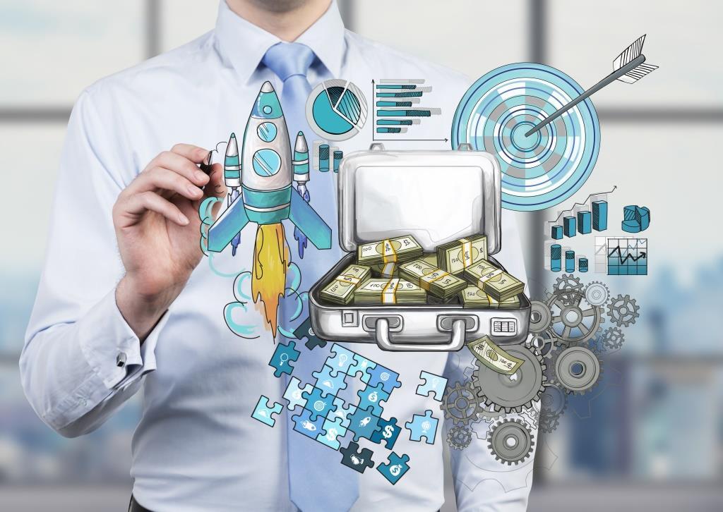 Der neue Venture Capital-Fonds für Baden-Württemberg LEA Venturepartner soll 50 Mio. EUR in technologieorientierte Unternehmen in der Wachstumsphase investieren.