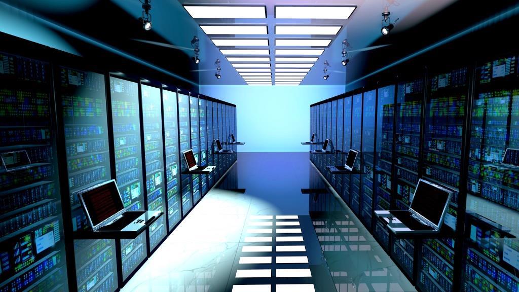 Die Private Equity-Gesellschaft BC Partners übernimmt den Kölner Managed Hosting-Anbieter Plus Server für rund 400 Mio. EUR.