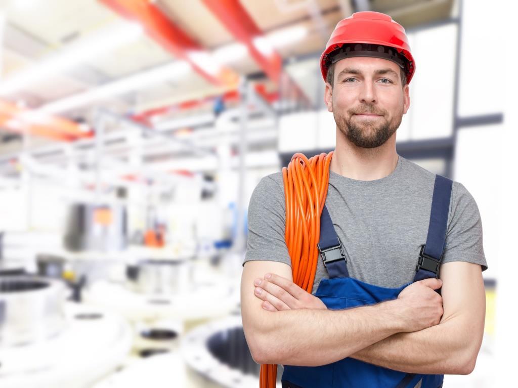Die deutsche Beteiligungsgesellschaft Triton Partners übernimmt eine Mehrheit am niederländischen Industriedienstleister Unica.