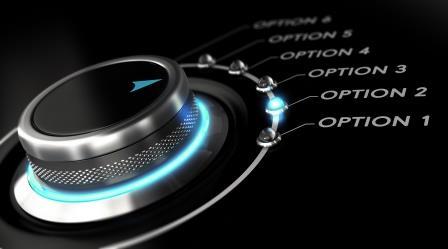 Umsatzbeteiligungen als Finanzierungsalternative für Wachstumsunternehmen