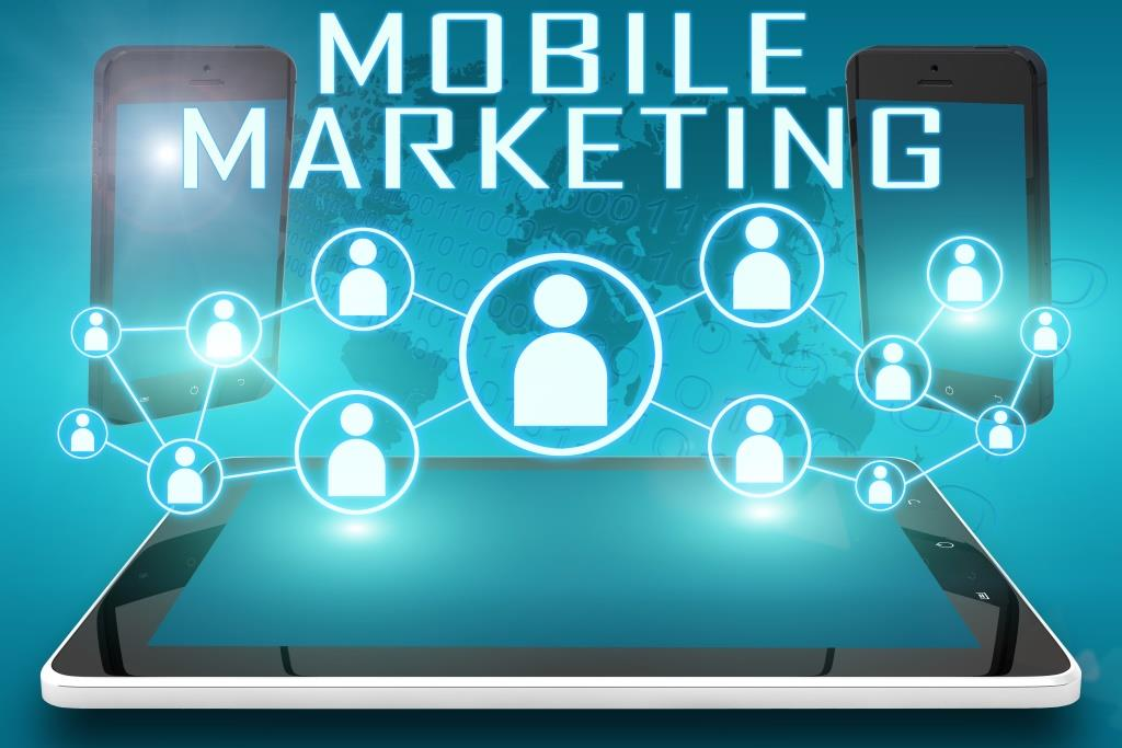 Der Company Builder Makers verkauft IconPeak und BidderPlace für 10 Mio. USD an die mobile Performance Marketing-Plattform OLAmobile.