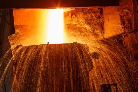 Nächster Verkauf bei Kohlefaserunternehmen: Triton übernimmt SGL CFL/CE