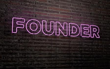 Kommentar: Das Konzept Gründerzentrum – Nicht einfach nur ein Ort