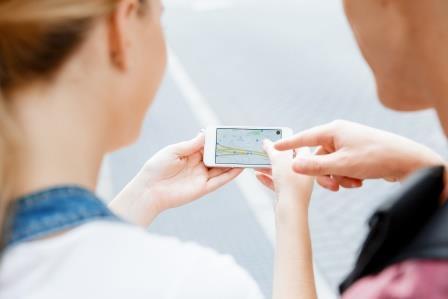 Exit: Daimler übernimmt Location-Messenger-App Familonet