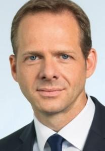 Christian Futterlieb, VR Equitypartner