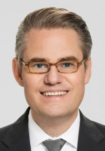 Joachim Breithaupt, Osborne Clarke