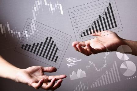 Der Private Equity-Investor Jadeberg Partners beteiligt sich im Rahmen einer Wachstumsfinanzierung mit 2 Mio. EUR an der Schweizer CS Group AG.