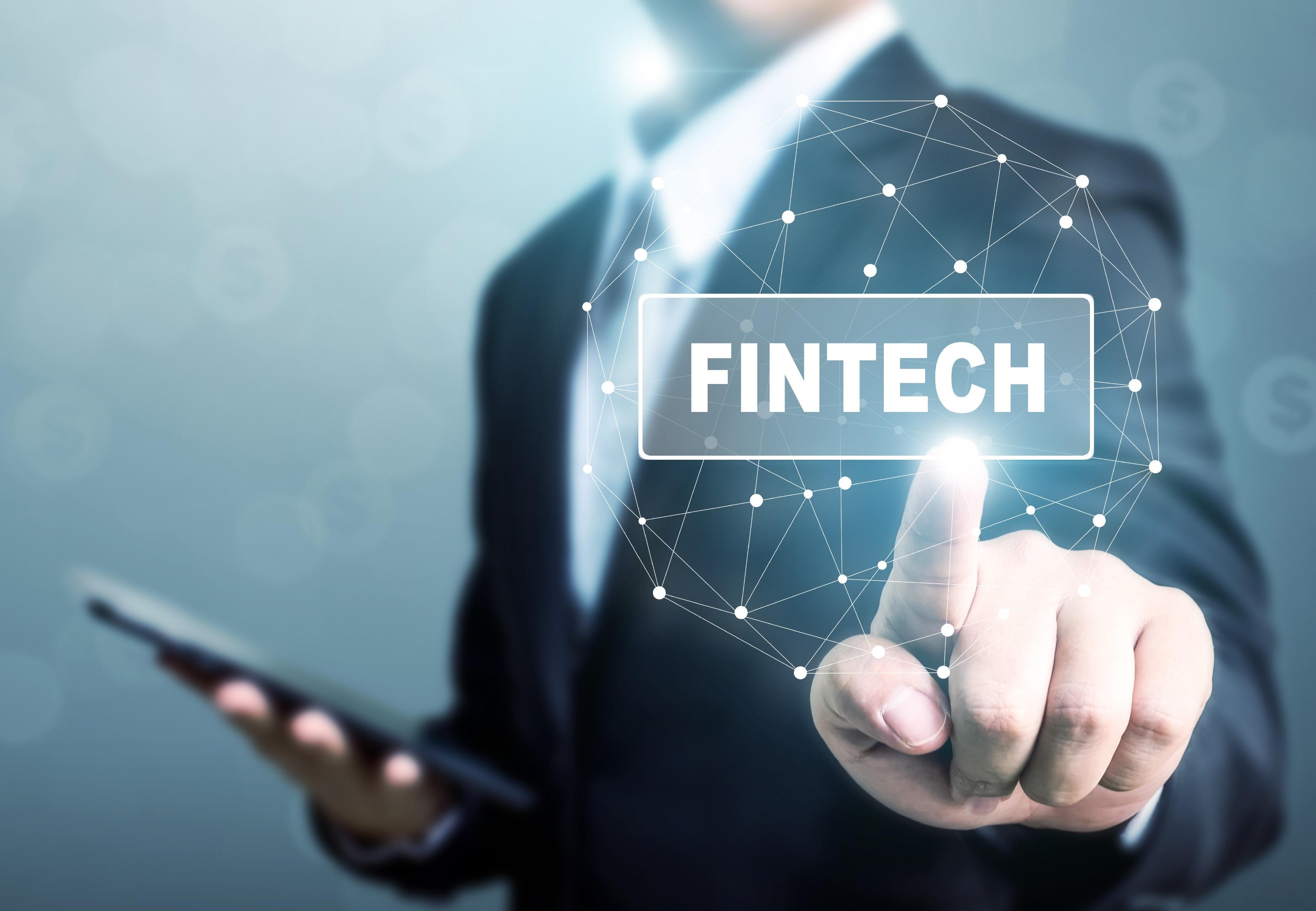 Mit der neuen Beteiligungstochter Boerse Stuttgart Digital Ventures will die Stuttgarter Börse künftig in Fintech-Start-ups investieren.