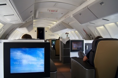 Reimann Investors beteiligt sich an Infoportal für Luxusreisen