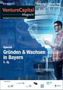 Titelbild VC Special Bayern 2017