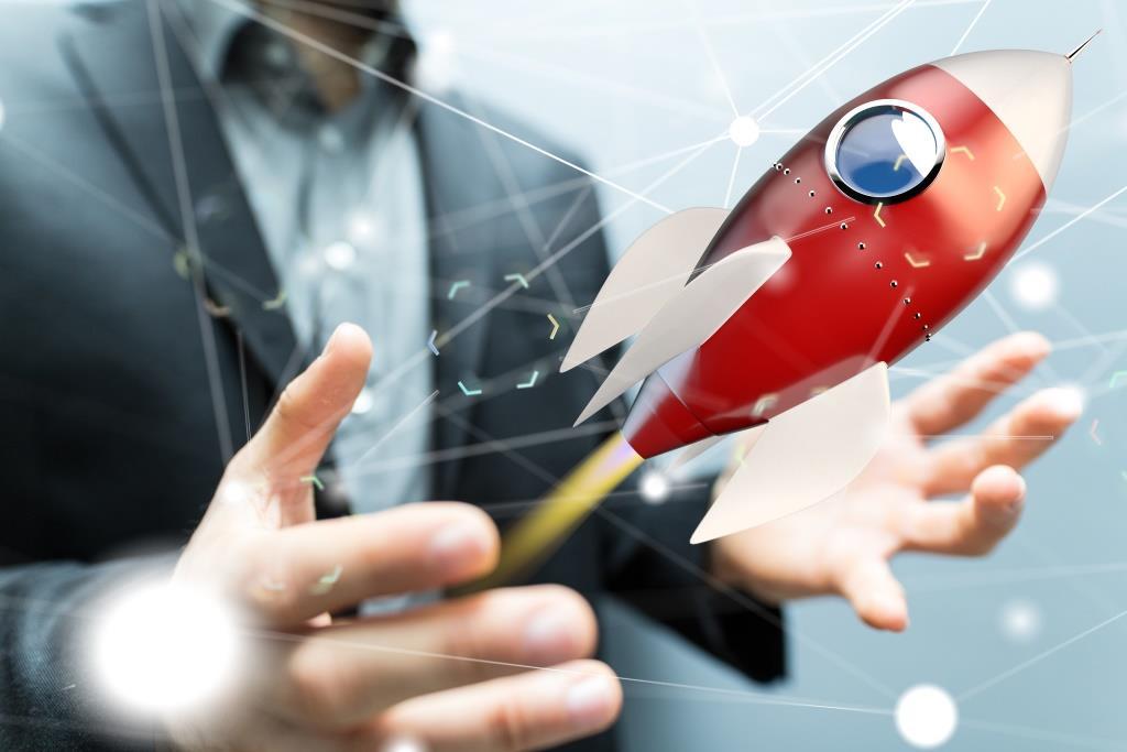 Deutsche Konzerne und Mittelständler sind sehr zurückhaltend beim Kauf von Start-ups und verpassen so die Chance, Start-ups als Innovationstreiber zu nutzen, so eine Analyse des Company Builders Germantech Digital.