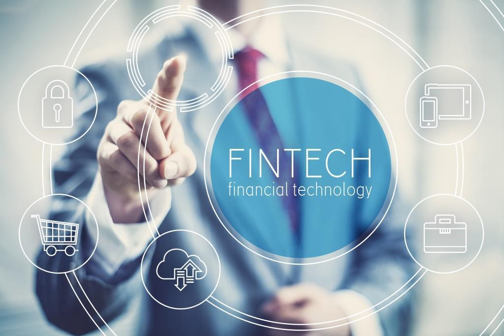 Das Berliner Fintech-Start-up Spotcap sammelt für seine Kreditplattform in einer erneuten Finanzierungsrunde 22 Mio. EUR von den Altinvestoren ein.