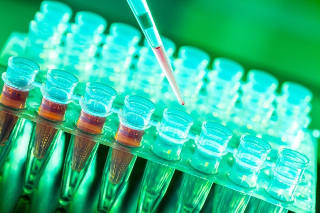 Das Tübinger Biopharmaunternehmen Immatics AG schließt seine Series E-Finanzierungsrunde in Höhe von 49 Mio. EUR mit bestehenden und neuen Investoren ab.