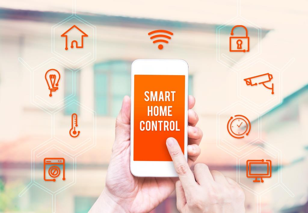 Die ISB beteiligt über die Wagnisfinanzierungsgesellschaft für Technologieförderung Rheinland-Pfalz am IoT-Start-up Edomo Systems, das Lösungen für das digitale Gebäude-Management anbietet.