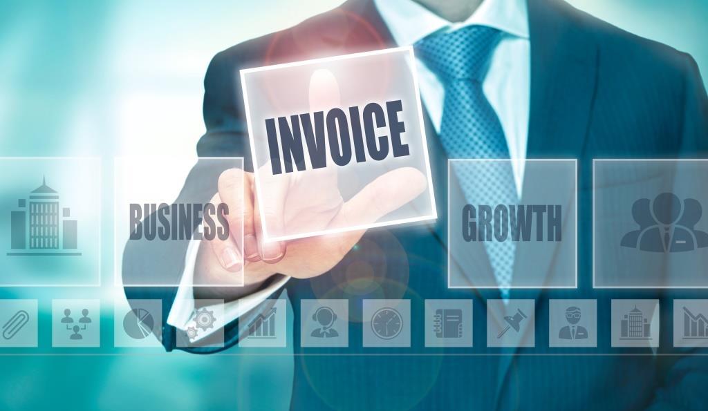 Das Fintech-Unternehmen Treasury Intelligence Solutions aus Walldorf erhält eine Finanzierung über 12 Mio. USD vom Venture Capital-Investor 83North.