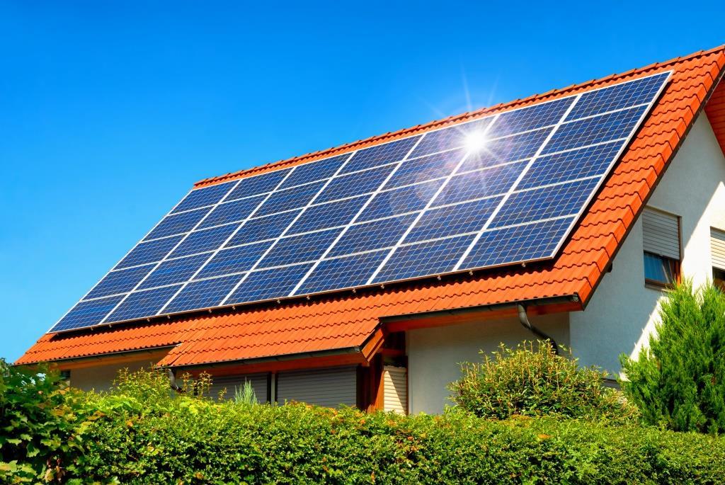 Das Berliner Solar-Start-up Zolar sammelt in einer Series A-Finanzierungsrunde 4 Mio. EUR von Sunstone Capital, Statkraft Ventures, Partech Ventures und dem Internet-Unternehmer Tim Schumacher ein.