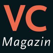 (c) Vc-magazin.de